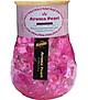 Sáp thơm Hando Aroma hương hoa hồng 320g
