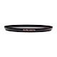 Kính Lọc Filter B+W XS-Pro Digital 010 UV-Haze MRC Nano 67mm - Hàng Chính Hãng