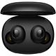 Tai Nghe Bluetooth True Wireless Realme Buds Q - Hàng Chính Hãng