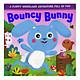Bouncy Bunny