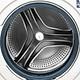 Máy giặt Aqua Inverter 10.5 kg AQD-D1050E N