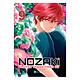 Nozaki Và Truyện Tranh Thiếu Nữ 9 (Bản Đặc Biệt Tặng Kèm Bookmark + 2 Bìa Áo Số Lượng Có Hạn)