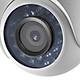 Camera Quan Sát Hikvision DS-2CE56D0T-IR - Hàng chính hãng