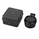 Vòng Ống Lấy Nét Thủ Công VILTROX NF-E Cho Sony NEX-F3/N3/3/C3/5/5C/5D/5N5/K/5T/5R/6/7/A7/A7- Camera Gắn Trên 2 / A7R / A7S / A5000 / A6000 - Đen