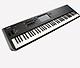 Đàn Keyboard Synthesizer Yamaha MODX7