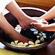 Massage Body Thư Giãn Tại Ấm Brows & Spa