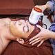 Chăm Sóc Da Cao Cấp - Vĩnh Biệt Nám Tại Budd Spa & Retreat