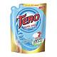 Túi nước giặt trung tính TERO 1.6kg