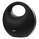 Loa Bluetooth Anker Soundcore Model Zero 60W (Z5180011) - Hàng Chính Hãng