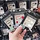 Bộ Viền Kim Loại Bảo Vệ Camera Dành Cho IPhone 7PL/8PL (Viền Camera, Dust Plug, Phím Home)