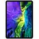 iPad Pro 11 inch (2020) Wifi - Hàng Nhập Khẩu Chính Hãng