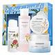 Bộ Sản Phẩm Chăm Sóc Da Toàn Diện Chuẩn Hàn Cần Phải Có Mamonde K-Beauty Essentials Set