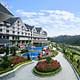Swiss-Belresort 5* Đà Lạt - Buffet Sáng, Hồ Bơi, Xe Đưa Đón, Xe Đạp, View Núi Đồi Cực Đẹp, Nhiều Ưu Đãi
