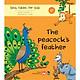 The peacock's feather ( Best fables for kids) Truyện đơn ngữ cho thiếu nhi