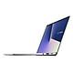 """Laptop Asus Zenbook 13 UX333FA-A4046T Core i5-8265U/ Win10/ Numpad (13.3"""" FHD) - Hàng Chính Hãng"""