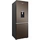 Tủ Lạnh Inverter Samsung RB30N4170DX/SV (307L) - Hàng Chính Hãng