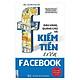BỘ 2 CUỐN Hướng dẫn bài bản cách làm Email Marketing cho doanh nghiệp   Ultimate Guide Series DL+Bán Hàng, Quảng Cáo Và Kiếm Tiền Trên Facebook