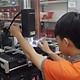 "Thay pin Macbook Pro Retina 15"" Zin Tại ProCARE24h.vn"