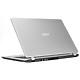 """Laptop Acer Aspire A5 A515-53-33QH NX.H6BSV.003 Core i3-8145U/ Win10 (15.6"""" HD) - Hàng Chính Hãng"""