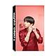 Bộ thẻ ảnh JUNGKOOK BTS mới