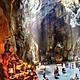[Tour trăng mật] Đà Nẵng – Hội An – Huế – Nơi tình yêu thăng hoa (4N3Đ)