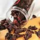 Trà Hoa Atiso Đỏ (bụp giấm) Sấy Khô Nguyên Bông - 100g - chống viêm, nhiễm, kháng nấm, kháng khuẩn, tăng cường chức năng tiêu hóa.