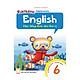 Học Tiếng Anh Siêu Thú Vị: Sách Học 6