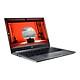 Laptop Acer Swift 3 SF314-57-52GB NX.HJFSV.001 (Core i5-1035G1/ 8GB DDR4 2666MHz/ 512GB SSD M.2 PCIe/ 14 FHD IPS/ Win10) - Hàng Chính Hãng