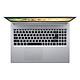 Laptop Acer Aspire 5 A515-54G-51J3 NX.HN5SV.003 Core i5-10210U/ Win10 (15.6 FHD) - Hàng Chính Hãng