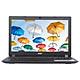 """Laptop Acer Aspire A3 A315-32-C9A4 NX.GVWSV.005 Celeron N4000/Free Dos (15.6"""" HD) - Hàng Chính Hãng"""