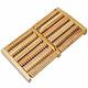 Dụng cụ massage chân bằng gỗ SKU042