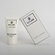 Sữa Rửa Mặt KOLAN Facial Cleansing 100g