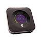 Bộ Phát Wifi 4G Netgear Nighthawk M1 MR1100 - Hàng nhập khẩu