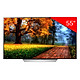 Smart Tivi LG OLED 55 inch 4K UHD 55C7 - Hàng Chính Hãng