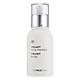 Kem Lót Trang Điểm The Face Shop Velvet Skin Primer 34200360 (30g)
