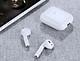 Tai Nghe Mini Không Dây Kết Nối Bluetooth Joyroom TWS V5.0