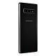 Điện Thoại Samsung Galaxy S10 Plus (128GB/8GB) - Hàng Chính Hãng - Đã Kích Hoạt Bảo Hành Điện Tử