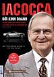 Combo Iacocca – Đời kinh doanh, Bí mật phía sau thành công của ông trùm xe hơi nước Mỹ + Thay đổi hay là chết – Bí quyết giúp các thương hiệu huyền thoại luôn dẫn đầu + Rich Habits  + Để trở thành thủ lĩnh kinh doanh xuất sắc ( tặng kèm bút bi )
