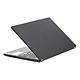 Laptop Dell Inspiron N3567D P63F002 - CORE I3 6006 (15.6inch)-(Black) - Hàng Chính Hãng
