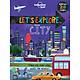 Let's Explore…City