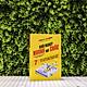 Combo  cuốn: Khởi nghiệp nhanh và chắc + Làm chủ cửa hàng bán lẻ + tuyệt chiêu phỏng vấn tuyển dụng + Marketing sáng tạo dành cho doanh nghiệp nhỏ
