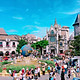 Tour 4N3Đ Đà Nẵng - Bà Nà - Rừng Dừa Bảy Mẫu - Hội An - Sơn Trà, Khách Sạn 3 Sao, Khởi Hành Hàng Ngày