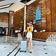 Bamboo Sapa Hotel 4* Lào Cai - Bữa Sáng, Hồ Bơi Vô Cực Trên Núi, View Thung Lũng Ruộng Bậc Thang