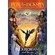 Các Vị Thần Hy Lạp Của Percty Jackson - Tái Bản 2020 (Phần 6 Series Percy Jackson Và Các Vị Thần Trên Đỉnh Olympus)