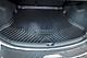 Lót Cốp Nhựa TPO Cao Cấp Dành Cho Hyundai Accent 2018/2020