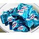 Combo 6 gói Kẹo bạc hà xylitol Lotte Anytime 60gr (Sugar free)