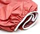 Ga giường chống thẩm trơn kích thước 1.6mx2m - Màu giao ngẫu nhiên