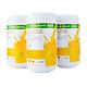 Thực phẩm chức NăngSữa Nghệ Hera 500g Nguyên Chất 100% Đẹp Da - Giữ Dáng - Làm Lành Vết Thương - Tăng cường Sức Khỏe