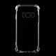 Ốp lưng cho Samsung S8 Plus TPU dẻo chống sốc trong siêu bền