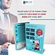 Sách -  Hành trình kinh doanh trực tuyến 28 ngày DL